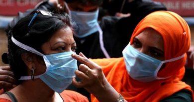 Declaran al coronavirus una pandemia, pero ¿qué significa y en qué se diferencia de la epidemia?