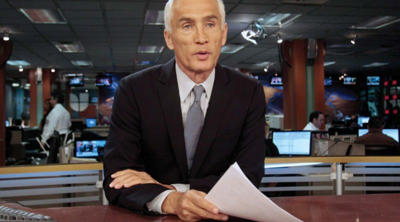 [New York]Evacuaron un estudio de Univision en Miami-Dade por un caso de coronavirus