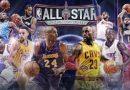 Se complica reinicio NBA en Florida
