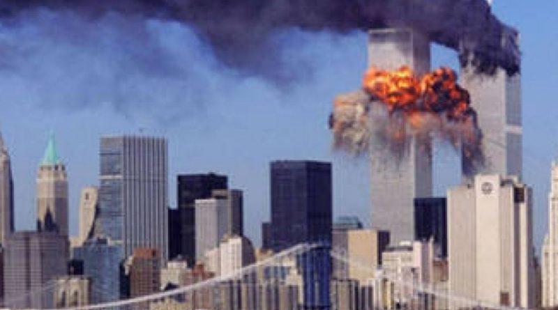 EEUU: Se cumplen 19 años del atentado a las Torres Gemelas