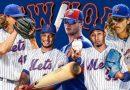 Propietarios equipos Grandes Ligas aprueban venta de los Mets de NY