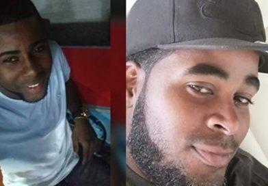 Haití gestiona liberación dominicanos secuestrados, según la embajada
