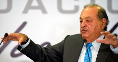 Estos son los multimillonarios de Latinoamérica y España en la lista de Forbes
