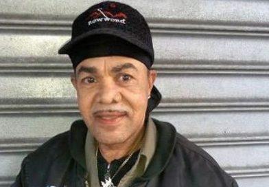 NUEVA YORK: Comunidad dominicana dará último adiós a Juan Guzmán
