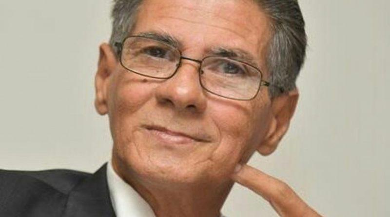 «Hijo de Balaguer» rechaza reduzcan penas por delitos de corrupción en RD
